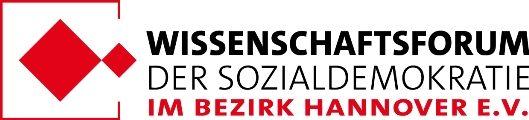 Wissenschaftsforum - der Sozialdemokratie im Bezirk Hannover e.V.